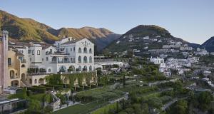 Belmond Hotel Caruso (27 of 57)