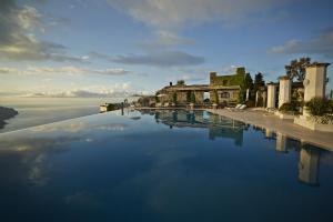 Belmond Hotel Caruso - AbcAlberghi.com