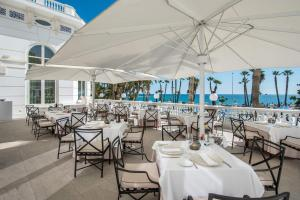 Gran Hotel Miramar (16 of 51)
