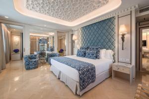Gran Hotel Miramar (26 of 61)
