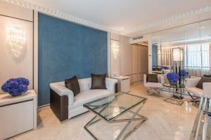 Gran Hotel Miramar (27 of 61)