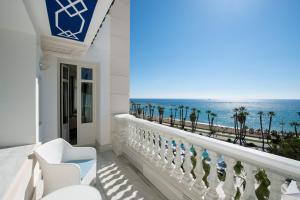 Gran Hotel Miramar (33 of 51)