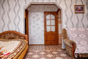Квартира на Красноармейской 137
