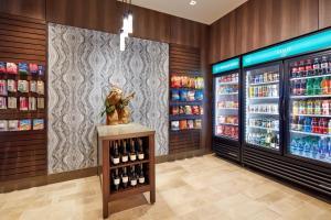 Homewood Suites by Hilton San Diego Hotel Circle/SeaWorld Area, Hotels  San Diego - big - 16