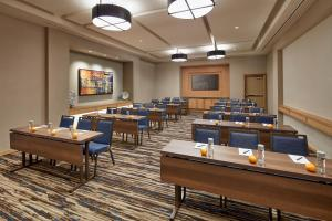 Homewood Suites by Hilton San Diego Hotel Circle/SeaWorld Area, Hotels  San Diego - big - 30