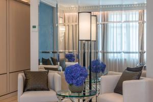Gran Hotel Miramar (28 of 61)