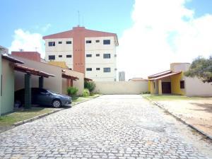 Casa ampla 6km do Morro do careca Natal