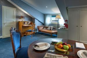 Hotel Londra Palace (7 of 36)