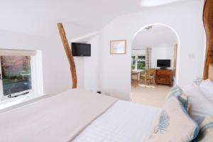 Cottage Lodge (39 of 111)