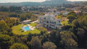 Villa Artemis - Koskinou