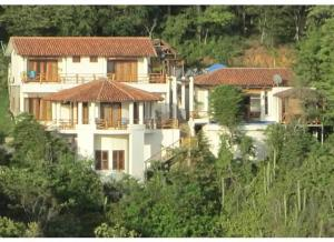 Casa La Joya