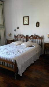 obrázek - Grande Appartamento Livorno città