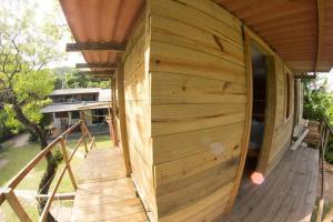 obrázek - Hostel e Camping Costa Brava