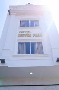 Nguyen Phan Hotel