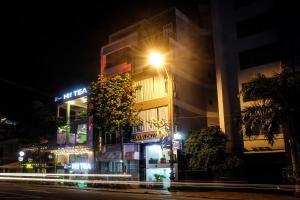 Rainbow Hotel Da Nang, Hotels  Đà Nẵng - big - 50