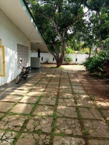 Geethanjalee Hotel, Hotely  Anurádhapura - big - 20