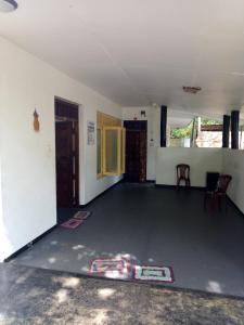 Geethanjalee Hotel, Hotely  Anurádhapura - big - 8