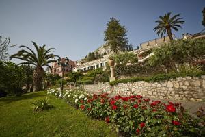 Belmond Grand Hotel Timeo (11 of 67)