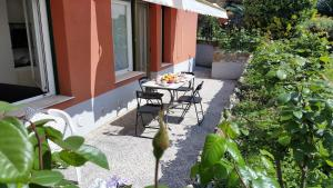 Casa Agrumeto - AbcAlberghi.com