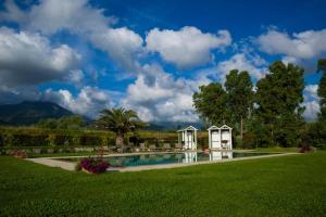 Borgo la Collinetta - Casina - AbcAlberghi.com