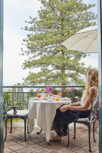 Belmond Grand Hotel Timeo (6 of 48)