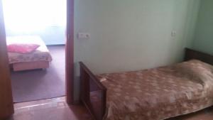 Апартаменты Дом на Изумрудной, Мысхако