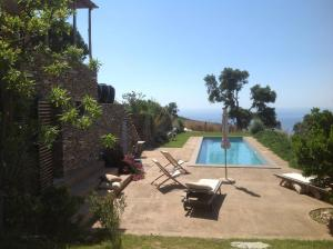 Villa Il Fico - AbcAlberghi.com