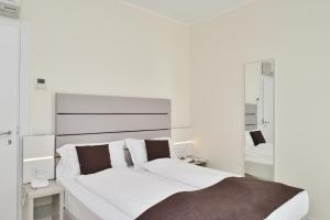 Hotel Astoria, Hotely  Caorle - big - 35