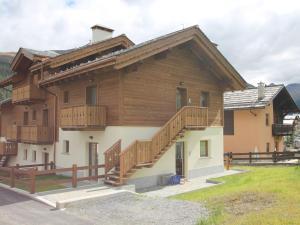 Apartment Baita Granda - AbcAlberghi.com