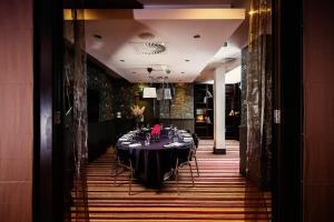 Malmaison London (30 of 58)
