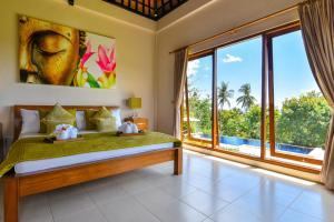 obrázek - Villa Boutiq