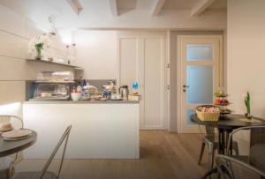 Accademia 21 - Accommodation - Mantova