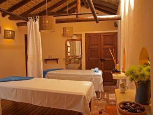 Hotel y Spa Getsemani, Hotel  Villa de Leyva - big - 30