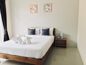 Snooze Inn Phuket - Ban Bang Kung