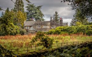 Cragwood Country House Hotel (9 of 76)
