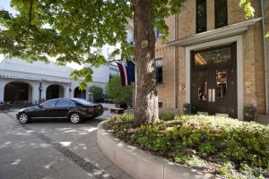 Hotel Bergs (9 of 28)