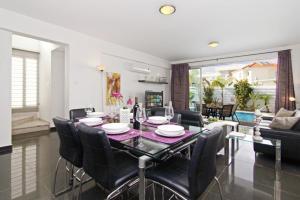 Katharyn Villa, Ville  Protaras - big - 11