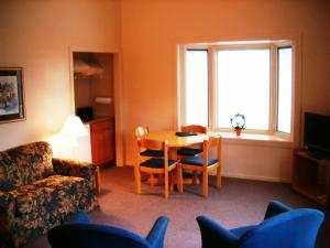 Attitash Motel & Suites - Hotel - Bartlett