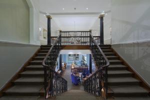 Hotel du Vin & Bistro Cannizaro House (18 of 52)