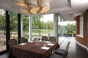 Hotel du Vin & Bistro Cannizaro House (18 of 56)