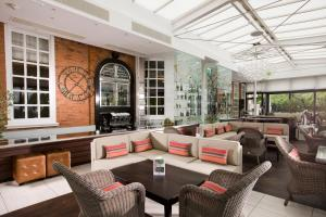 Hotel du Vin & Bistro Cannizaro House (38 of 52)