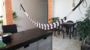 Casa Donde Sol, Affittacamere - Cartagena de Indias