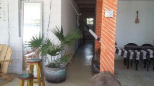 Casa Donde Sol, Affittacamere  Cartagena de Indias - big - 13