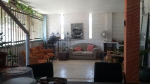 Casa Donde Sol, Affittacamere  Cartagena de Indias - big - 15
