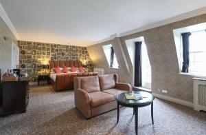 Hotel du Vin & Bistro Cannizaro House (30 of 52)