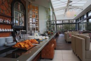 Hotel du Vin & Bistro Cannizaro House (16 of 56)