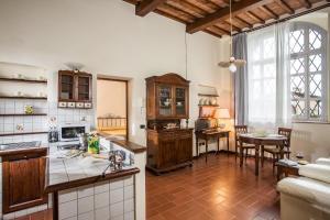 Isalfredo apartment - AbcAlberghi.com