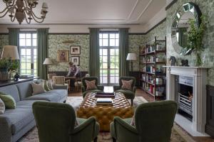 Four Seasons Hotel Hampshire (8 of 50)