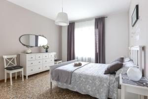 Roses Apartment - AbcAlberghi.com
