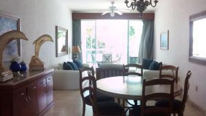 Condo Sayil by GRE, Appartamenti  Nuevo Vallarta - big - 19